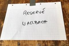 Walbach Elsass